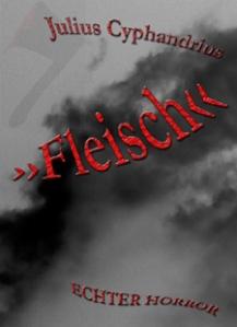 fleisch_225
